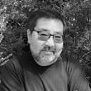 Bruce Miyahara, MHA