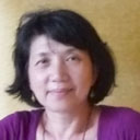 Hsio-Ying Lo