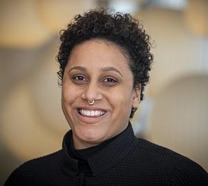 Kendra Liljenquist, PhD, MPH