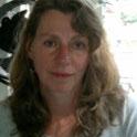 Hendrika Meischke, PhD, MPH