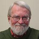 Jack Thompson, MSW