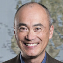 Tao Sheng Kwan-Gett, MD, MPH