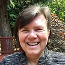 Mary Kay Chess, PhD