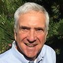 Tom Eversole, DVM, MS